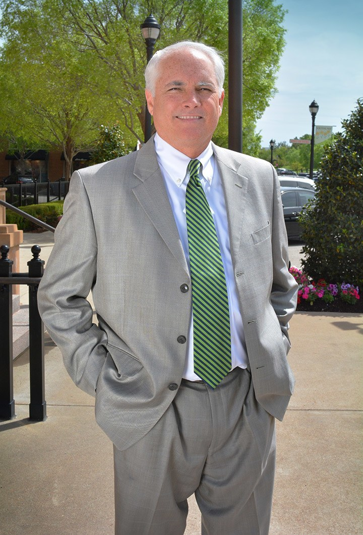 Mike Carnahan Mediator Southlake Gilbert Mediation Group Tarrant, Fort Worth, Dallas